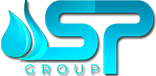 SP Group Inc