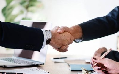 Sustainable Projects Group Acquires myfactor.io AG