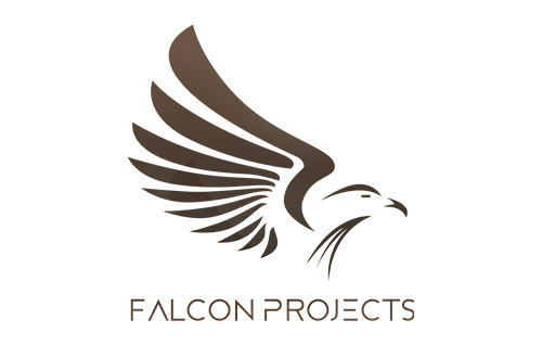 Falcon Projects