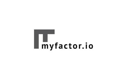 My Factor. IO