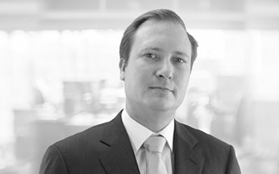 Sustainable Projects Group Announces Management Changes